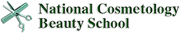 National Cosmetology Beauty School